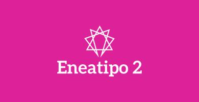 Eneatipo 2