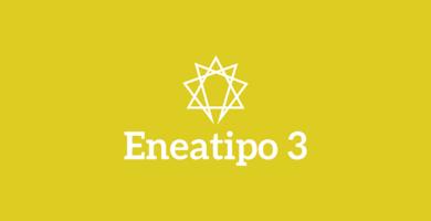 Eneatipo 3