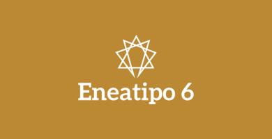 Eneatipo 6