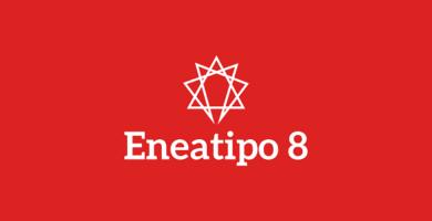 Eneatipo 8