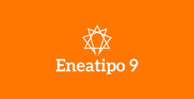 Eneatipo 9