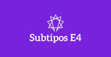 Subtipos Eneatipo 4