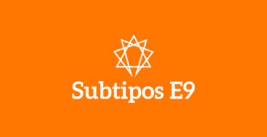 Subtipos del Eneatipo 9